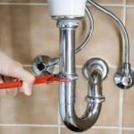 interventi-idraulico-roma